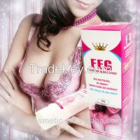 Immediate Result Breast Firming and Enlargement Cream
