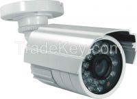 CCTV camera installation and Setup