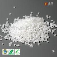 GF 30% polypropylene resin fiber glass pp