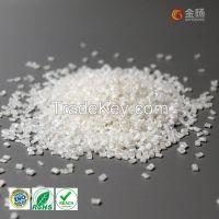 V0 flame retardant PP FR polypropylene granules virgin material