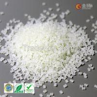 PA6 gf30 Nylon6 plastic granules