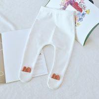 Wholesale unisex infant
