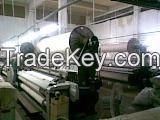 Vamatex Terry Towel Machinery