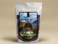 Organic Certified Peruvian Quinoa amp;quot;Kusimayu amp;quot;