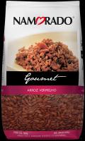 Namorado Gourmet Rice
