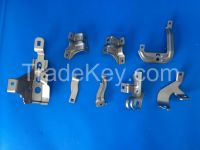 china customized sheet metal bending fabrication/china supplier deep drawing auto parts precision sheet metal parts