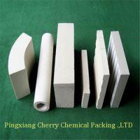 Acid Resistant Brick, Plate, Pipe