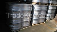 truck wheel/trailer wheel/bus wheel