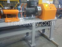 Lathe Type Welding Positioner