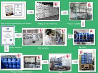 High quality and low price painting/coating