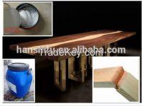 wood finger joint/wood veneer laminating glue