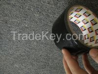 cloth duct tape Waterproof Heavy Duty Strong Gaffa Tape