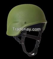 Mich Helmets