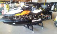 Jet Ski, Jet ski, SeaDoo and WaveRunner for sale, Yamaha