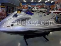 Jet Ski, Jet ski, SeaDoo and WaveRunner for sale, Yamaha
