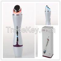 Handy Effective LED Rejuvenate Wrinkle Dark Circles Remove Beauty Eye Care Massager