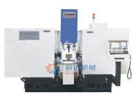 double sides CNC milling machine TH-350NC