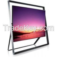 85inch 240Hz 1080p Smart 3D LED TV