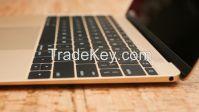China 13inch Gold i7 16GB RAM 1TB Laptop