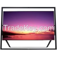 85inch 240Hz 1080p Smart 3D LED TV