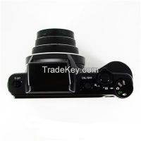 Mini DSLR Camera Digital