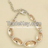 Ustar jewelry