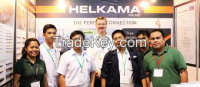 2016 Wire&Cable Philippine Expo
