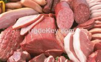 Frozen meat poultry | Frozen whole chicken | Frozen Chicken paws/feet | Froze...