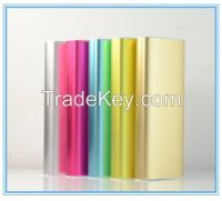 High Quality Fashion Power Bank Mobile Charger