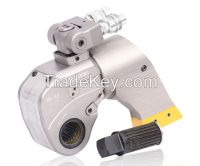 hydraulic wrench for sale