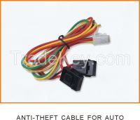 China factory wiring harness for all kinds