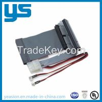 HOT SALE SATA CABLE FOR CUSTOM