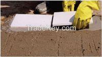 Geo Tile Adhesive