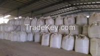 Bentonite For Drilling Fluid