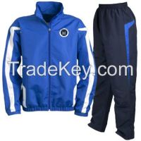 Sports Uniforms, Sportswear & comperession wear