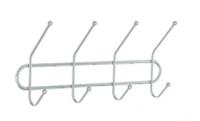 wall hook,over door hooks, hanging hooks