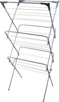 Foldable Laundry Rack, Foldable Cloth Airer, Foldable Drying Airer, Foldable Drying Rack
