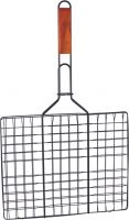 BBQ rack, barbecue rack, barbecue tools, BBQ tool