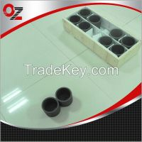 graphite crucibles for melting gold/silver/jewelry