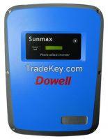 Sunmax On-grid Inverter 1500-5000