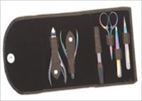 Beauty Kits
