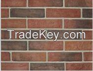 wall decoration brick panels cladding  factory directly less MOQ