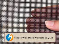Window Screen | Wire Mesh Screen