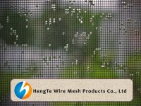 Window Screen | Wire Mesh Screen