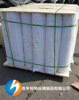 Wall Application Fiberglass Mesh Roll