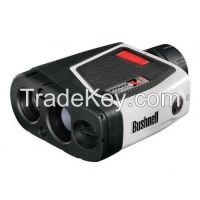 Bushnell Pro X7 Slope Rangefinder