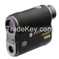 Leupold RX-1200i with DNA Laser Rangefinder