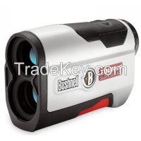 Bushnell Tour V3 Patriot Pack Rangefinder