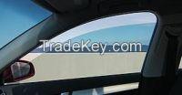 3M� Window Films |MAXPRO 3M� Crystalline Automotive Window Films
