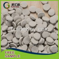 desiccant masterbatch or defoamingagent or antifoamagentor water aborber